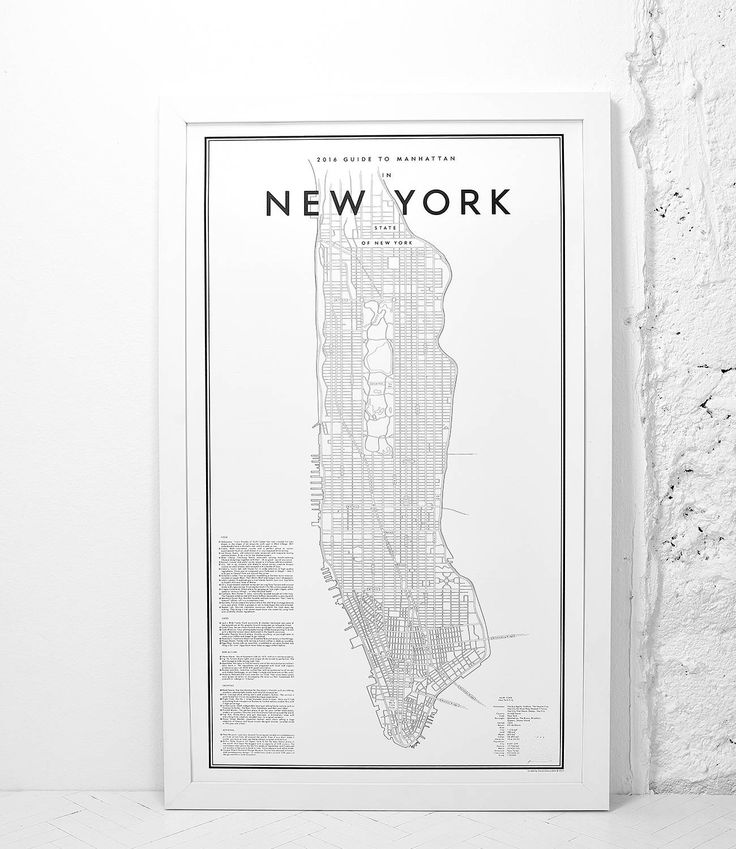 Plus de 25 id es g niales de la cat gorie poster de new for Building sans fenetre new york