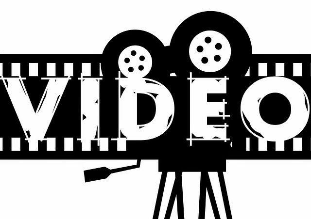 Websites for making videos online