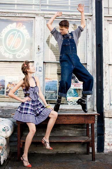 Blues Traveler. Ansel Elgort modelling for teen vogue