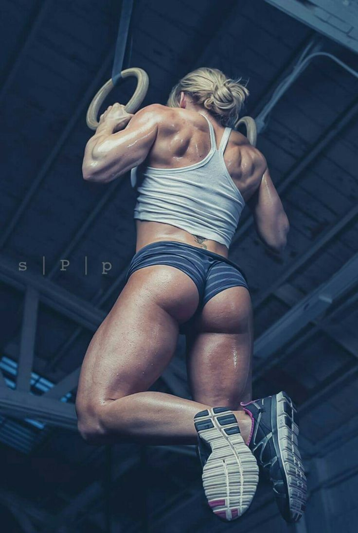 """onlyfitgirls: """"Wendy Fortino by Simply Perfection Photography """""""