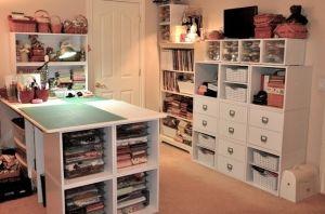 Storage by summergirl