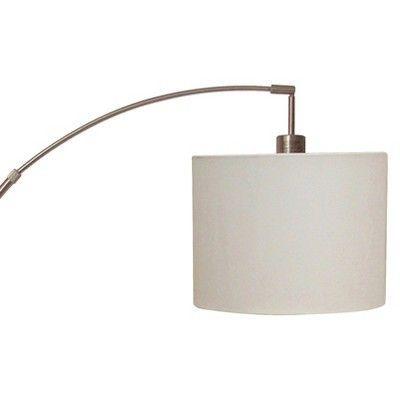 best 20 arc floor lamps ideas on pinterest minimalist. Black Bedroom Furniture Sets. Home Design Ideas