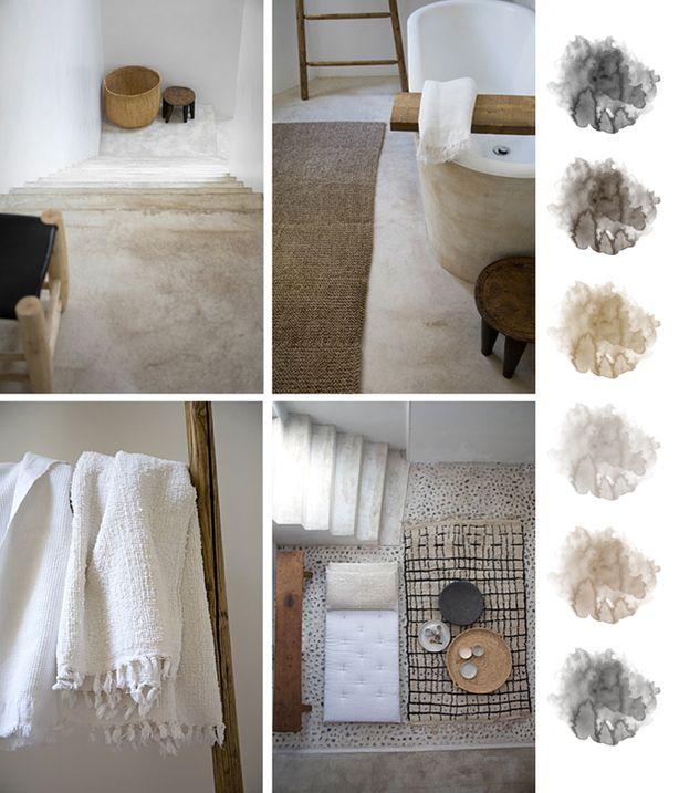 Interior Design Ideas Bedroom Blue Bedroom Ideas Old Fashioned Beige Color Bedroom Ideas Mens Bedroom Color Schemes: 24 Best Color Palettes: Red White Black Grey Images On
