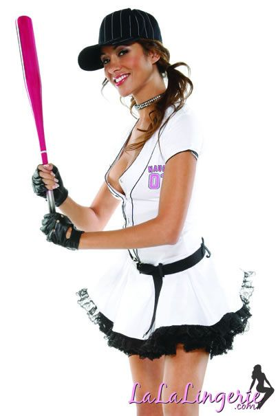 baseball player halloween costumes women thing aboutjan plus costume football uniform halloween - Girls Football Halloween Costume
