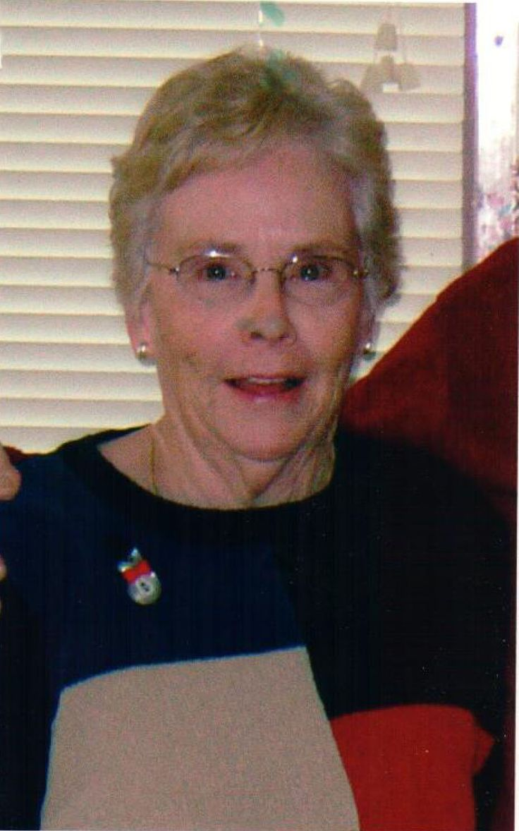 Funeral services for sybil r anderson httphoopermem