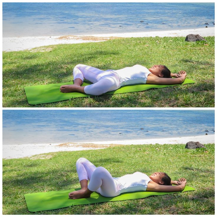 Butterfly Pose Allowing flexibility through the pelvis and regularly opening up the energy meridians is critical for hormonal balance. This posture brings circulation to the pelvis and helps flush stagnant blood and improves circulation to the area allowing healing to occur. Butterfly Pose Benefits: • Good for the kidneys and uterus; highly recommended for people suffering from urinary problems • Removes heaviness in the pelvis and regulates periods, helps ovaries function properly, and…