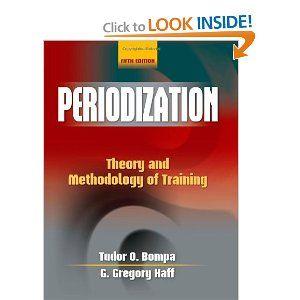 Very advanced book for program design.