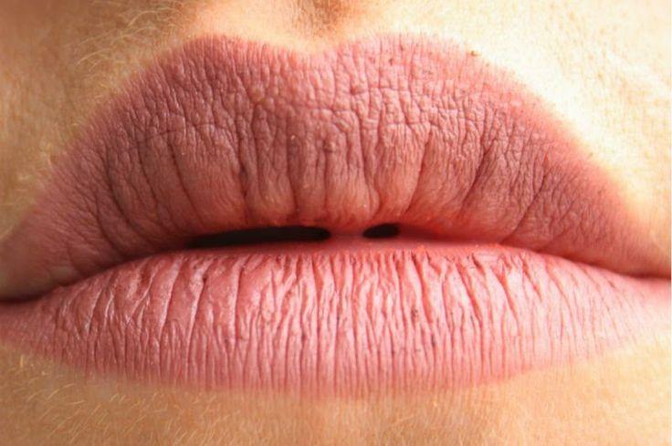 mac whirl lip liner kylie - photo #4