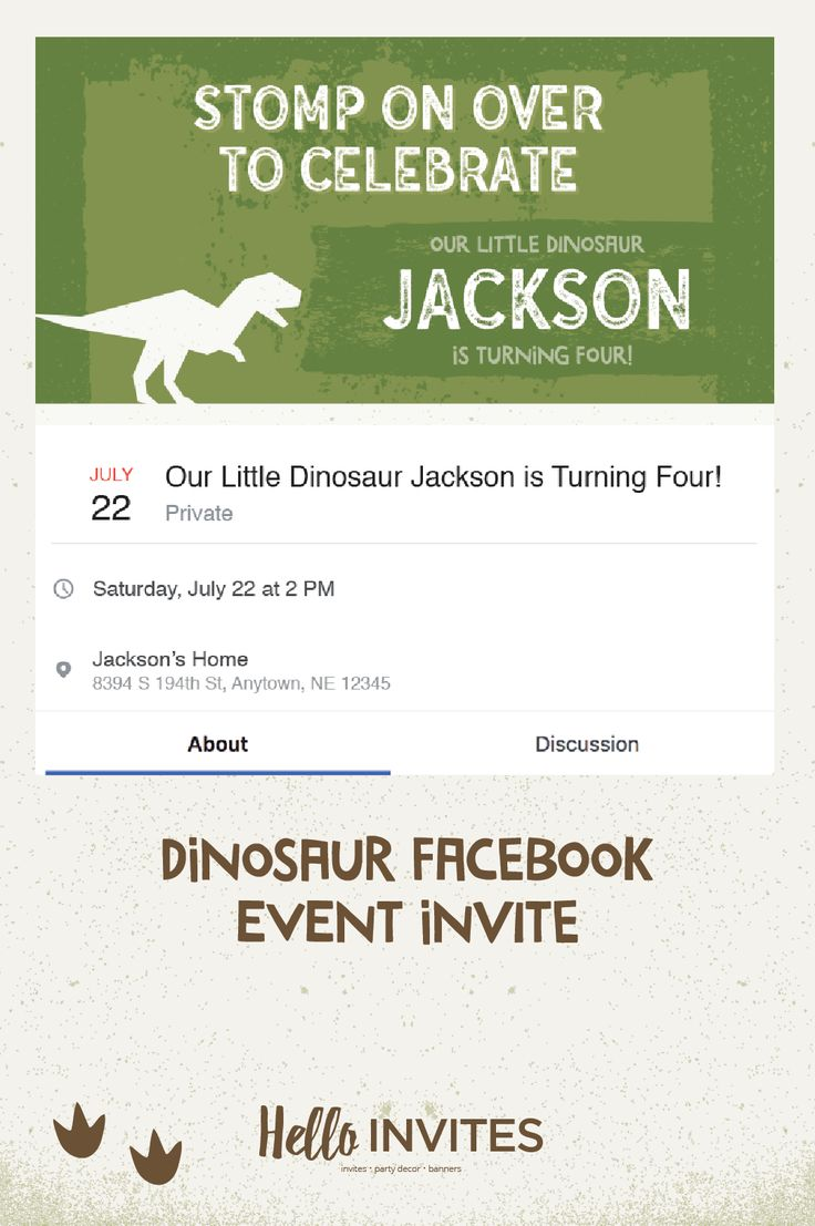 23 best Party Invitations images on Pinterest
