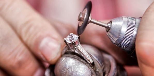Processo de fabricação das semi joias! #semijoia #semijoias #colar #colares #anel #aneis #brinco #brincos #pulseira #pulseiras #moda #tendencia