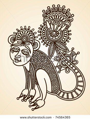Henna Animal Designs  Google Search  Henna  Pinterest  Henna Animal Desi