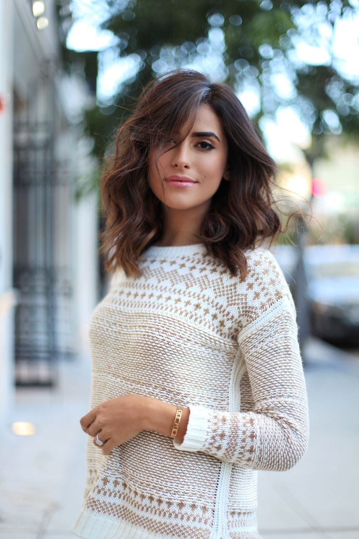 best 25+ midi haircut ideas on pinterest | lob haircut, long bob