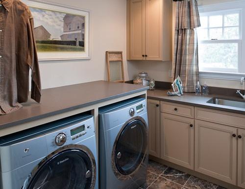 28 Best Laundry Hall Mud Room Images On Pinterest