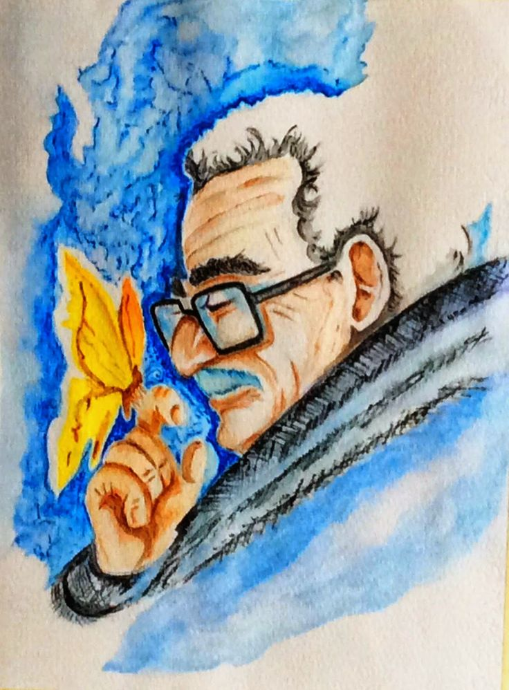 gabriel garcia marquez essays Gabriel garcia marquez essay chronicles of a death foretold by gabriel garcia marquez certainly, gabriel garcia marquez chose the use of magic realism as a tool to tell the story, which in fact is a real life story.