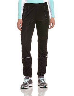 Craft performance xc function #women''s #cross-country ski #trousers black black,  View more on the LINK: http://www.zeppy.io/product/gb/2/131965497899/
