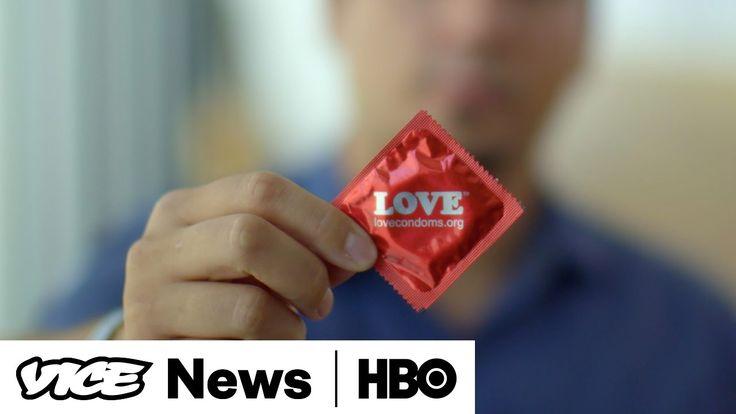 Porn Politics: VICE News Tonight on HBO (Full Segment)