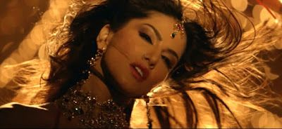 """Laila"" (Shootout at Wadala) by Mika Singh Full Mp3 Song Free Download"