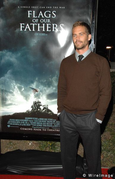 Paul - Paul Walker Photo (1091818) - Fanpop