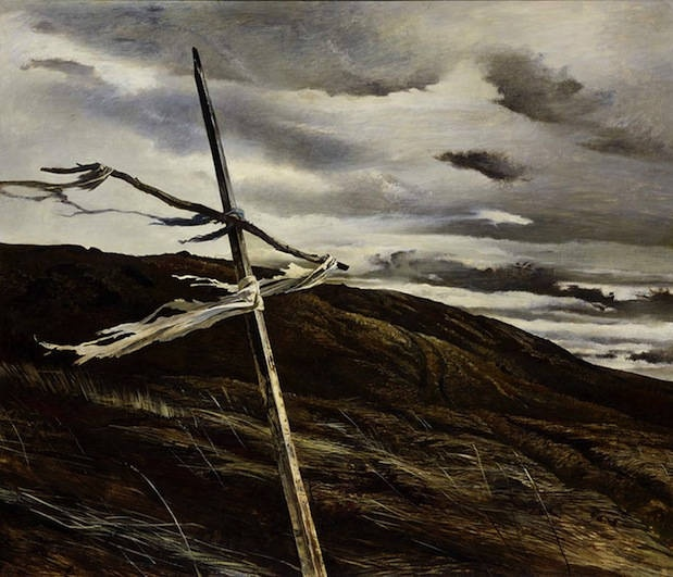 108 Hunters Ridge: 239 Best Images About Andrew Wyeth Art On Pinterest