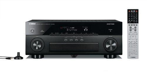 Yamaha RX-A830 AVENTAGE 7.2-channel Network AV Receiver has been published at http://www.discounted-home-cinema-tv-video.co.uk/yamaha-rx-a830-aventage-7-2-channel-network-av-receiver/