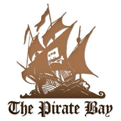 Where To Download Free Content: More Than Just The Pirate Bay! Part 1: https://www.facebook.com/photo.php?fbid=423106171140438=a.412795058838216.1073741828.408413642609691=1 Part 2: https://www.facebook.com/photo.php?fbid=423105291140526=a.412795058838216.1073741828.408413642609691=1