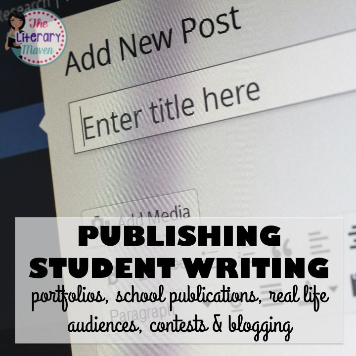 the writing process for middle school Middle school writing prompts your middle level writer are usually the most creative they are in that awkward phase of life where they are working to understand.