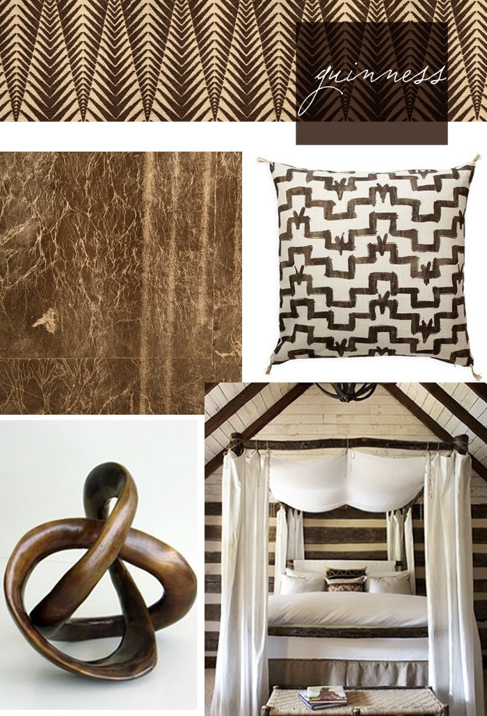 358 best the textile files // brown images on Pinterest