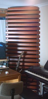 Groovy 1000 Imagens Sobre Sound Studio Room No Pinterest Estudios Casa Largest Home Design Picture Inspirations Pitcheantrous