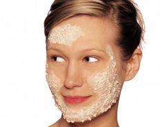 Masca aceasta te ajuta sa scapi de parul facial nedorit