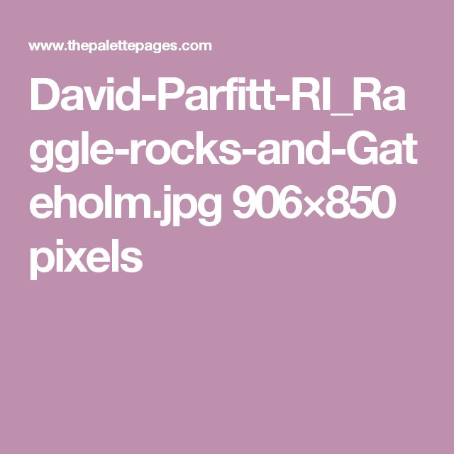 David-Parfitt-RI_Raggle-rocks-and-Gateholm.jpg 906×850 pixels