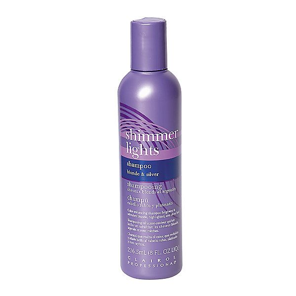 Love this <3: Hair Colors, Lights Original, Original Conditioning, Beauty, Clairol Shimmer, Shampoos