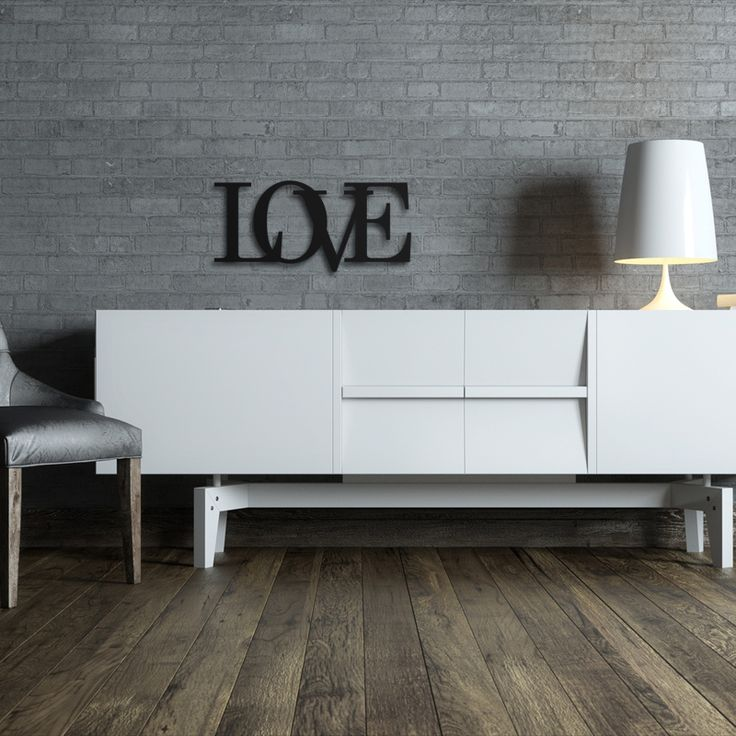 http://domotto.redcart.pl/p/151/623/napis-dekoracyjny-na-sciane-love-.html