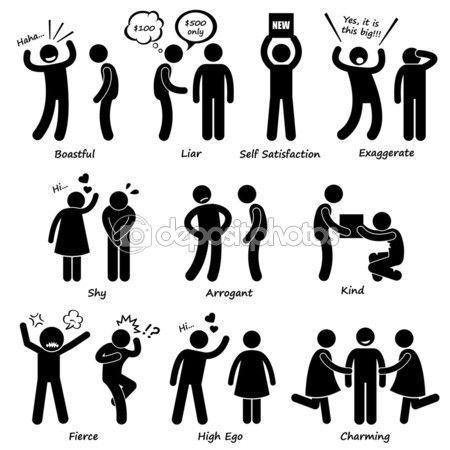 depositphotos_55252315-Human-man-character-behaviour-stick.jpg (450×450)