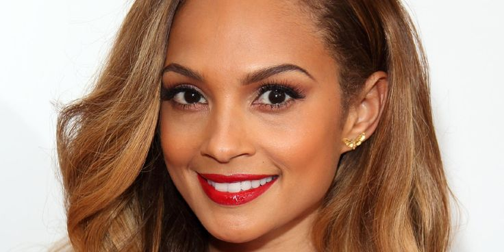 alesha dixon wallpaper hd backgrounds images - alesha dixon category