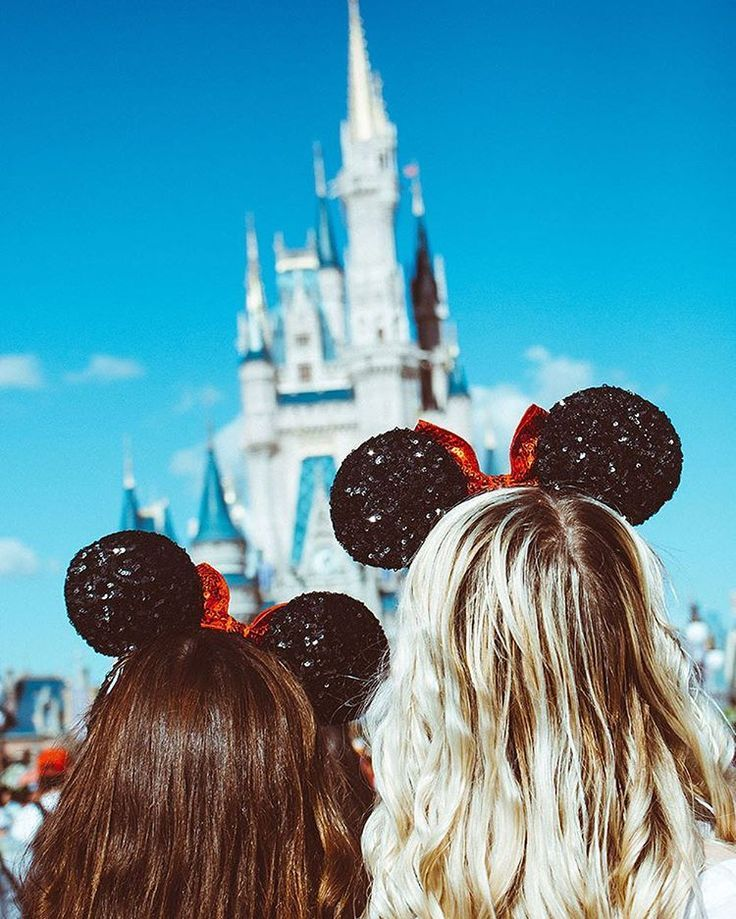 Ich hoffe, ich und mein bestie werden es eines Tages tun !!! @RystenSchell – Travel Club