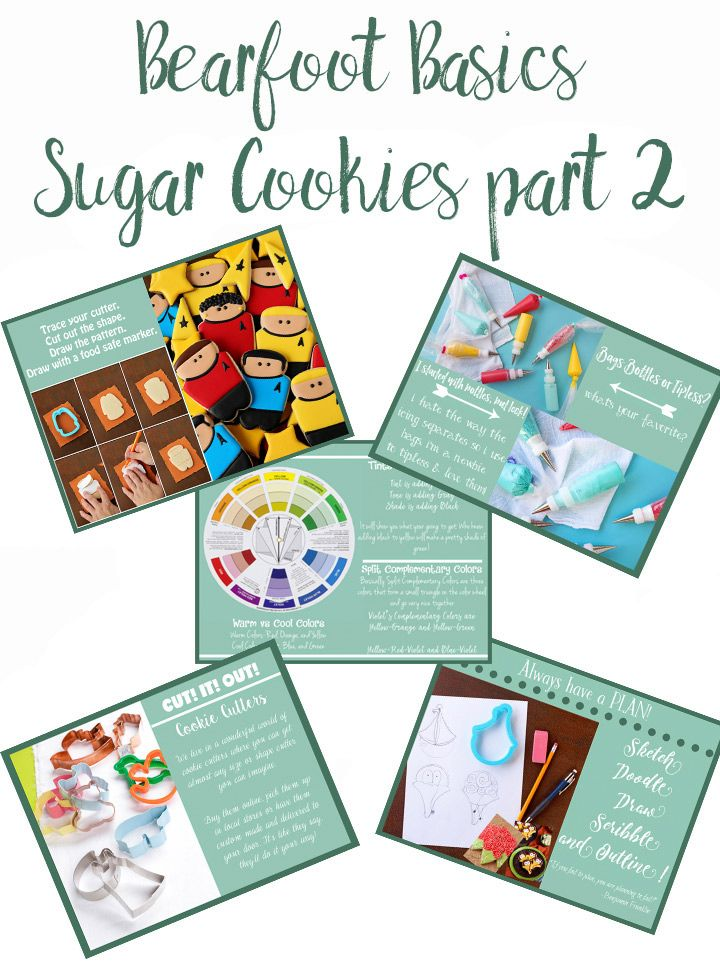 Decorator Tips 718 best cookie decorating tips images on pinterest | cookie