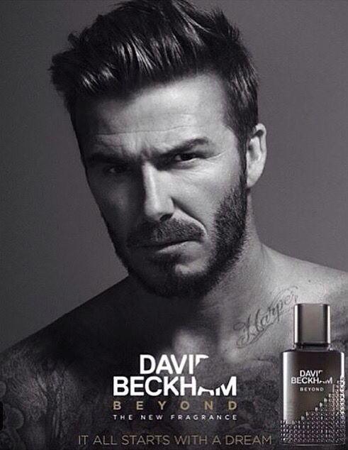 Nowość na iperfumy.pl - David Beckham Beyond! 90 ml za jedyne 72 zł!!! http://www.iperfumy.pl/david-beckham/beyond-woda-toaletowa-dla-mczyzn/