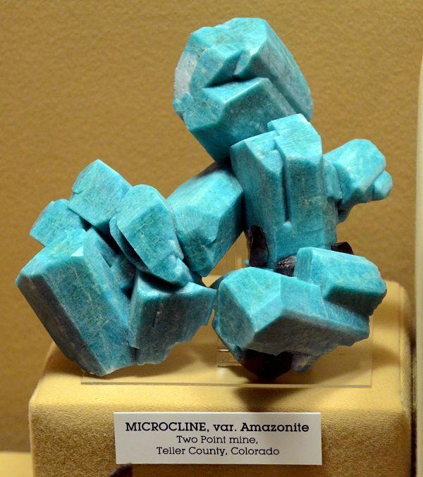 SpiriferMinerals.com - minerals specimens, mineral specimens, minerals collecting, high quality minerals, fluorite, tourmaline
