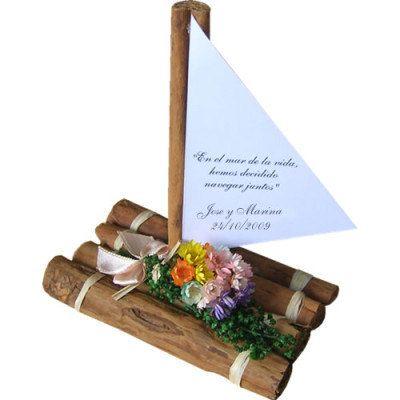 Balsa de canela para detalle de boda, recuerdo de invitados, decoración de bodas, barquito de canela, bote de canela 10 unidades
