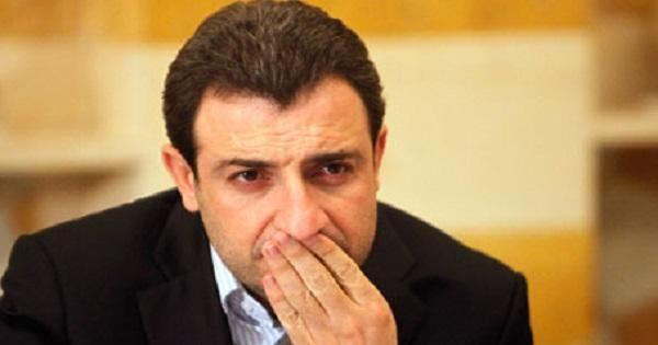 أبو فاعور خطاب الرئيس في ستراسبورغ ينضح بالتحدي والإستقواء والتهديد Articles
