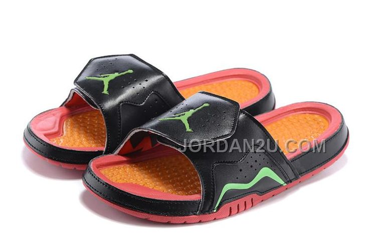 http://www.jordan2u.com/cheap-air-jordan-hydro-7-slide-sandals-blackredgreen-pulse.html Only$69.00 CHEAP AIR #JORDAN HYDRO 7 SLIDE SANDALS BLACK-RED-GREEN PULSE #Free #Shipping!
