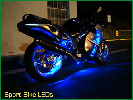 Led Light Strips For Motorcycles 16 Best Bikes I Love Images On Pinterest  Motorbikes Motorcycles