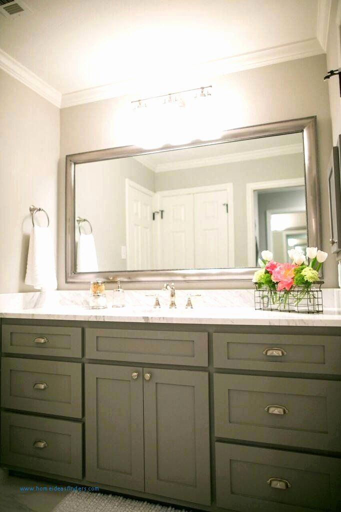 Bathroom Modern Interiors Awesome Modern Bathrooms Archives Maxwebshop Interior Painting Cheat Sheets