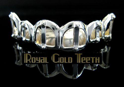 1000 Images About Gold Teeth On Pinterest: 1000+ Images About Halloween Teeth Grillz On Pinterest