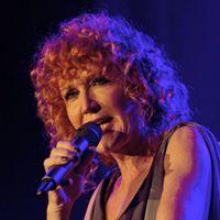 """Fiorella Mannoia """"Sud, il Tour"""""""
