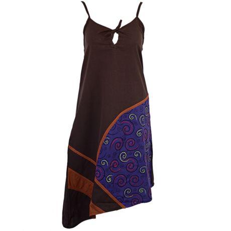 Nepal handmade dresses