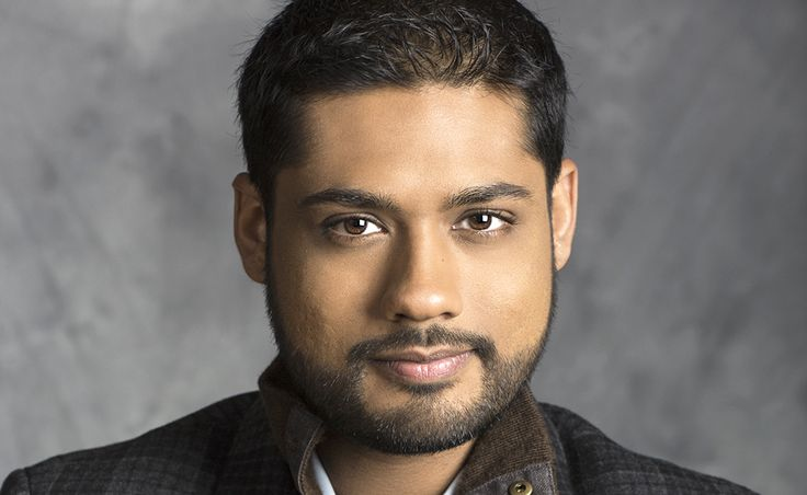 Chicago's newest billionaire, 31-year-old Rishi Shah, is self-made | Chicago Sun-Times http://chicago.suntimes.com/news/chicagos-newest-billionaire-is-self-made/
