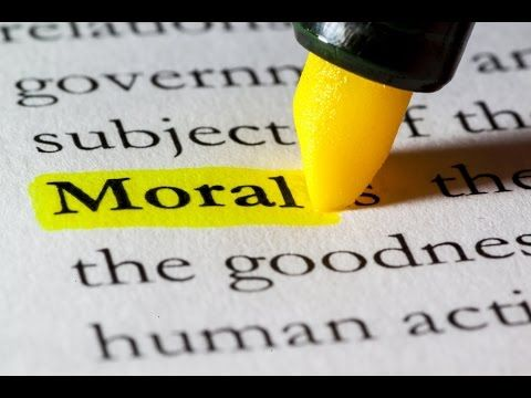 Crimes of moral turpitude are in Nevada. More info at http://www.shouselaw.com/nevada/moral-turpitude.h...