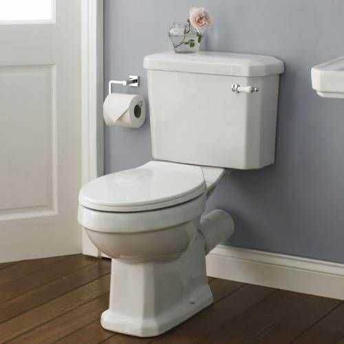 17 best images about toilettes wc on pinterest toilets products and deco - Deco wc modern ...