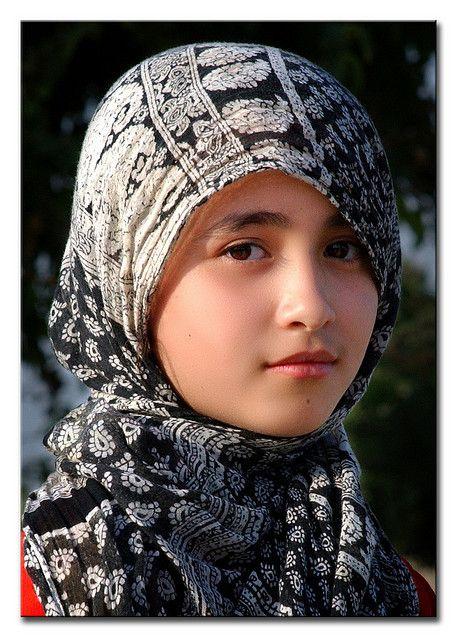 Afghane by Laurent.Rappa, via Flickr